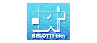 BELOTTITILES