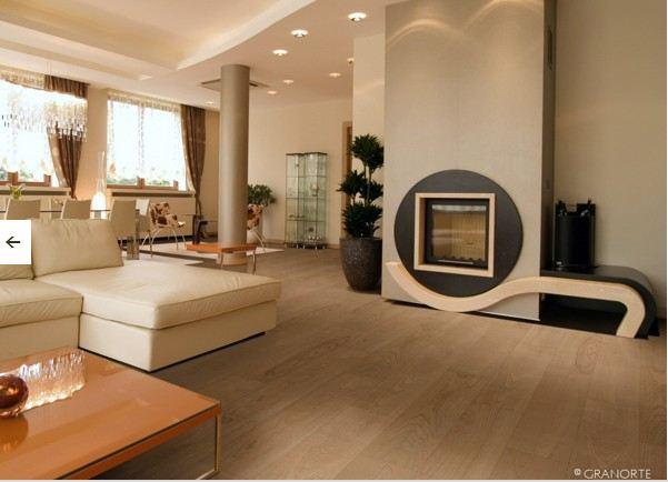 Granorte: pavimenti e rivestimenti in sughero corsini ceramiche
